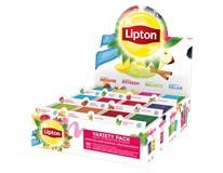 Lipton Classic Mix 12 variet čaj 1x328,5g box