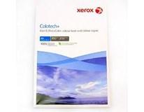 Papír Xerox Colotech A4/200/250 listů 1ks