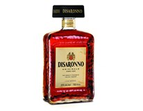 Disaronno Originale likér 28% 1x700ml