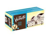 Algida Viennetta vanilka mraž. 1x650ml