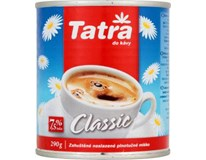Tatra Classic mléko 7,5% chlaz. 20x290g plech