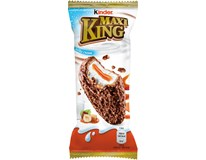Kinder Maxi King chlaz. 30x35g
