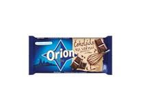 Orion Čokoláda na vaření 12x180g