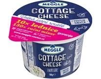 Meggle Cottage sýr bílý chlaz. 6x180g