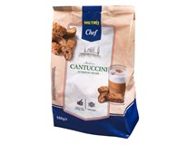 Metro Chef Cantuccini (13 porcí) 1x500g