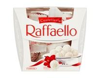 Raffaello pralinky s mandlí a kokosem 1x150g