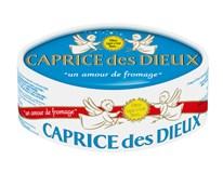 Caprice des Dieux plísňový sýr chlaz. 1x125g