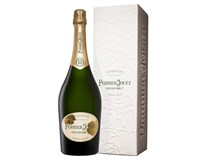 Perrier Jouët Grand brut Champagne 1x750ml