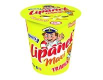 Madeta Lipánek Maxi vanilka chlaz. 10x130g