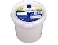 Metro Chef Sýr tavený 64% chlaz. 1x1kg