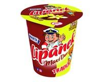 Madeta Lipánek Maxi Duo kakao-vanilka chlaz. 10x130g