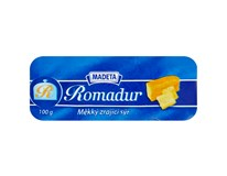 Madeta Romadur sýr chlaz. 10x100g