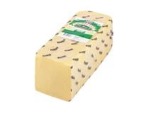 Madeta Madeland sýr 45% chlaz. váž. 1x cca 3kg