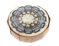 Madeta Niva Premium sýr chlaz. 1x cca 1,2kg