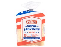 Sandwich super světlý 1x375g
