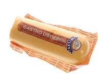 Milsy Oštiepok gastro sýr chlaz. váž. 1x cca 1,1kg
