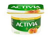 Danone Activia Jogurt meruňkový chlaz. 8x120g