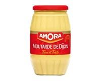 Amora Hořčice dijonská ostrá 1x915ml