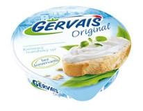 Gervais Original sýr přírodní chlaz. 6x80g