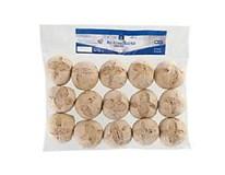 Horeca Select Mini Schwarzwald pečivo na rozpékání mraž. 15x35g