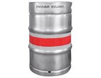 Svijanský máz 11° pivo 1x50L KEG
