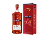 Martell V.S.O.P. koňak 40% 12x700ml