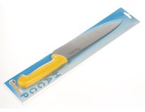 Nůž kuchařský Hendi HACCP žlutý 24cm 1ks