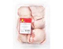 Špalíček kuřecí OA chlaz. váž. 1x cca 1,5kg