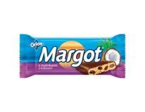 Orion Margot tyčinka rozinková 30x81/90g