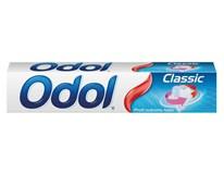 Odol Classic zubní pasta 3x75ml
