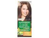 Garnier Color Naturals barva 5.52 mahagonová duhová 1x1ks