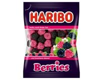 Haribo Berries Bonbóny želé 6x100g