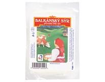 Polná Balkánský sýr chlaz. 5x180g