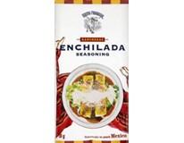 Condimentos Koření enchilada 1x30g
