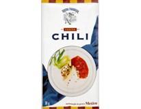Condimentos Koření chili 1x30g