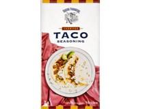 Condimentos Koření taco 1x30g
