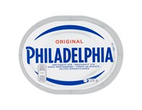 Kraft Philadelphia sýr termizovaný chlaz. 1x125g
