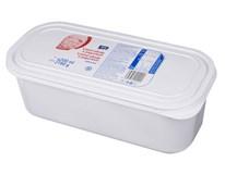 ARO Zmrzlina jogurt/lesní ovoce mraž. 1x4,2L