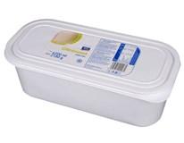 ARO Zmrzlina citrónová mraž. 1x4,2L