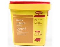 Maggi Vývar uzený 1x1,1kg
