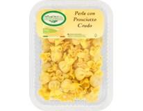 Cascina Verdesole Perle Prosciutto Crudo těstoviny plněné chlaz. 1x250g