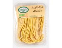 Cascina Verdesole Pasta Tagliolini chlaz. 1x250g