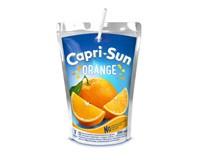 Capri-Sun Pomeranč nápoj 10x200ml