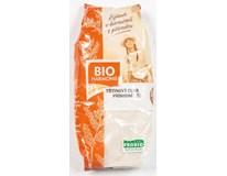 Bioharmonie Cukr třtinový přírodní BIO 1x500g