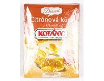 Kotányi Citronová kůra 5x14g