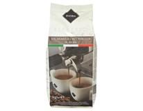 Rioba Silver 55% Arabica káva zrno 1x1kg