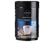 Rioba Espresso káva mletá 1x250g