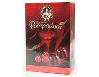 Madame Pompadour dezert likérový višňový 2x150g