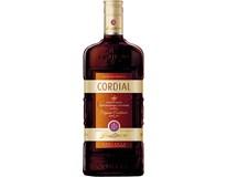 Becherovka Cordial 35% 1x500ml