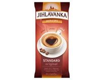 Jihlavanka standard káva mletá 1x1kg